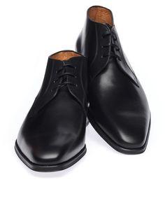 van Bommel schoenen 10599 00 zwart koop je online bij MooieSchoenen.nl