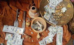 Omar Powerful Love Spells Caster and best traditional healer psychic medium marriage spells witchcraft spells Love Spells Caster lost love spell caster Powerful Money Spells, Money Spells That Work, Spiritual Healer, Spirituality, Prosperity Spell, Bring Back Lost Lover, Money Magic, Black Magic Spells, Lost Love Spells