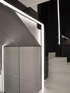 #Cornisas_con_el_ornamentación   #poliuretano   #Molduгas   #Elementos_angulares   #Elementos_circulares   #Rosetones_de_techo   #Encajonados   #Decoraciones   #Ménsulas   #Enmarcado_de_portales   #Pilastras   #Columnas   #Paneles_de_pared   #Encuadre_de_los_marcos_de_puerta   #Nichos   #Cúpulas   #Zócalos   #Cornisas_exterior   #Molduгas_exterior   #Alféizares_exterior   #Pilastras_exterior   #Columnas_exterior #molduraspoliureyanos   #Cubreplacas_exterior  #bvdecor