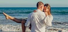 Como restaurar seu casamento? Aprenda como a proximidade de Deus pode te ensinar como restaurar seu casamento do divorcio. Acesse Aqui!