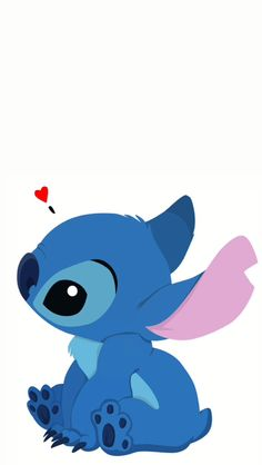 Love Wallpaper For Mobile, Cute Love Wallpapers, Cute Wallpaper For Phone, Cute Wallpaper Backgrounds, Cute Cartoon Wallpapers, Lilo Ve Stitch, Lilo And Stitch Quotes, Disney Phone Wallpaper, Cartoon Wallpaper Iphone