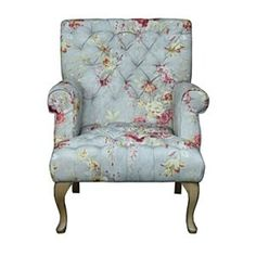 marquis from sam moore furniture pinterest marquis seat cushions and furniture ideas