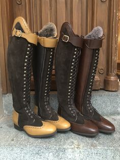 Horse Riding Boots, Barn Stalls, Long Boots, Saddles, Dressage, Men, Color, Collection, Shoes