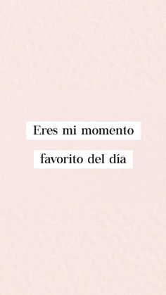 Romantic Couple Quotes, Romantic Couples, New Love, All You Need Is Love, Amor Quotes, Life Quotes, Love In Spanish, Simpsons Frases, Boxing Quotes