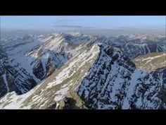 beautiful nature scenery (1080p HD)