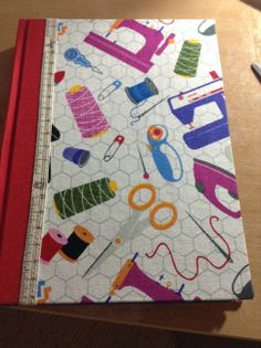 Kids Rugs, Home Decor, Tela, Notebooks, Signature Book, Different Types Of, Dressmaking, Decoration Home, Kid Friendly Rugs