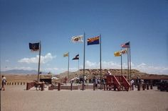 four corners monument Places To See, Places Ive Been, Four Corners Monument, Colorado Trip, Summer Travel, New Mexico, Utah, Arizona, Dolores Park