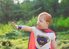 down syndrome photography - Pesquisa Google