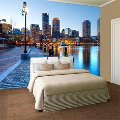 Gömülü resim için kalıcı bağlantı Outdoor Furniture, Outdoor Decor, Istanbul, Bed, Home Decor, Decoration Home, Stream Bed, Room Decor, Beds