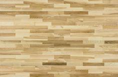Parchet Lucios-Parchet Triplu Stratificat Frasin Glow Glow, Texture, Toys, Crafts, Cots, Barn Wood Floors, Deck Flooring, Rustic, Surface Finish