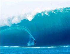 surf / サーフィン