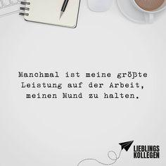 #sprüche #zitate #sarkasmus #arbeit #kaffee #lieblingskollegen