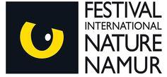 Welcome to our newest organisation member, @FestivalNature #Namur - Belgium's international wildlife film fest! :) http://www.wildlife-film.com/-/Festival-Nature-Namur