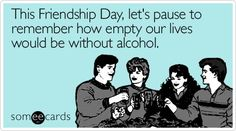 21 Best Friendship Day Wishes Funny Images Friendship Day