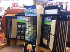 R Superstore sells and installs hundreds of feet of carpet every week.  www.RandDflooring.com.  845-940-1101