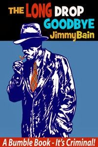 Crime and Thriller Reviews: Ten facts about Jimmy Bain. Welcome to New York. You're right. You did lose a good friend. It was staged from the beginning .... nothing quite like an Electric Funeral. jmo