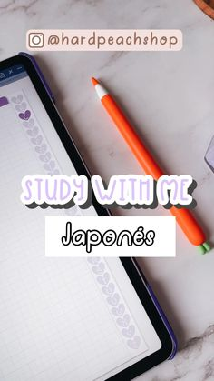 College Life Hacks, Life Hacks For School, I School, Bullet Journal School, Bullet Journal Ideas Pages, Art Journal Pages, Study Japanese, Lettering Tutorial, School Decorations