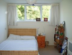 My Life as a Renter in London: Part 2 - Tips for Making a Shared Home Your Own