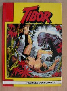 HC - Tibor 31 - Wäscher - Hethke TOP