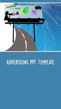 Buy Business, Business Powerpoint Templates, Business Opportunities, Presentation, Advertising