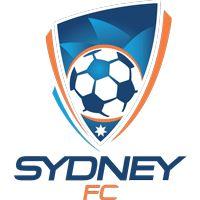 Sydney FC - Australia