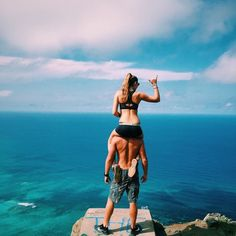 •☼☪☼Pinterest : haniwii☼☪☼• Surf, summer, skate, animal, boho, words, couplegoals