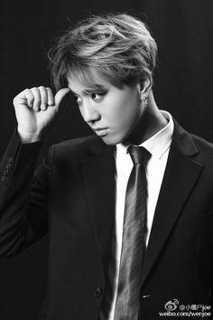 Kim Yugyeom | GOT7 | *credit as watermarked*