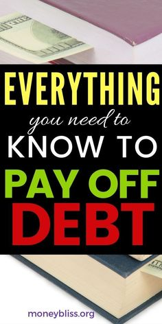 This is exactly how I paid off debt. LEarn how to pay off debt. These are real people who paid off credit card, student loan, and auto loans. If you are drowning in debt, then get your free printable and tracker. Plus find plenty of tips and motivation al Student Loan Payment, Paying Off Student Loans, Credit Card Interest, Paying Off Credit Cards, Savings Planner, Budget Planer, Debt Payoff, Debt Repayment, Debt Consolidation