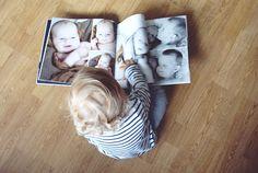 Fotoksiążka www.tomitobi.pl