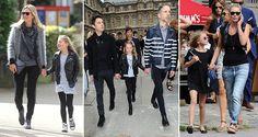Pump Mini (Lila) Kate Celebrity, Pumps, Mini, Dresses, Fashion, Vestidos, Moda, Fashion Styles, Pumps Heels