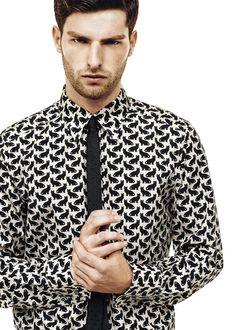 Dolce & Gabbana Abbigliamento Uomo Estate 2015