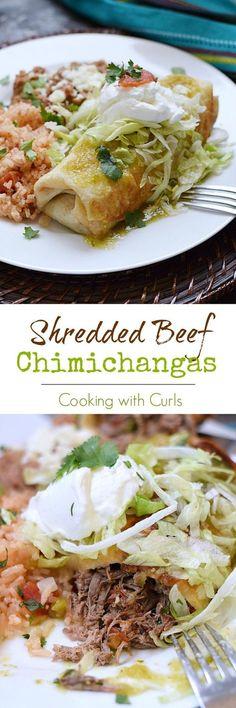 Meat Recipes, Mexican Food Recipes, Dinner Recipes, Cooking Recipes, Ethnic Recipes, Dessert Recipes, Spanish Recipes, Dinner Entrees, Shrimp Recipes