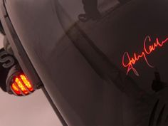 "Studio Shots of ""Johnny Cash""! Johnny Cash, Shots, Neon Signs, Studio, Study"