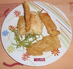 http://lacocinademiguiyfamilia.blogspot.com.es/2011/10/pescado-con-guarnicion-de-verduras.html