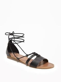 ca70347475ab4d Shop the latest styles in flats