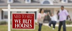 Want to Learn How to Sell Your House Fast Dallas Texas?