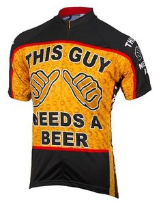 05def124c 25 Best Cycling Jerseys images