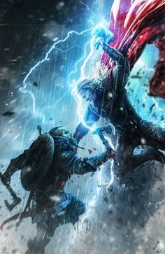 Assassin's Creed Black, Assassins Creed Black Flag, Assassins Creed Game, Assassins Creed Odyssey, Thor, Assassin's Creed Brotherhood, Best Gaming Wallpapers, Vegvisir, Marvel Comic Universe