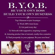 START TODAY...LEARN MORE,  EARN MORE.....   http://www.home-makeup-business-success-tips.com/home-party-business-tip.html