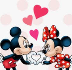 Mickey Mouse: Lovely Smile by The Walt Disney Company (Japan) Ltd. Disney Mickey Mouse, Mickey Mouse E Amigos, Minnie Mouse Drawing, Mickey E Minnie Mouse, Mickey Mouse Stickers, Mickey Mouse Drawings, Retro Disney, Mickey And Minnie Love, Mickey Mouse Images