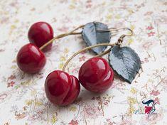 #fruite #cherry #Cherryearrings #Fruitearrings #Raspberry #Earrings #RedEarrings #LightEarrings #LongEarrings #WomenEarrings #Presents #Черешни #Серьгифрукты #вишни #красныевишни #серьгинаподарок #серьгиИзполимернойглины #полимернаяглина #летниесерьги #черешня #фрукт
