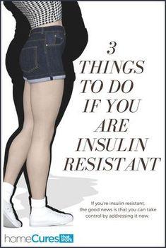 Medication for fat loss