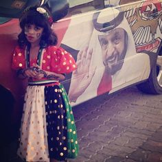 12/2014 UAE 43rd National Day PHOTO:  meera_mo