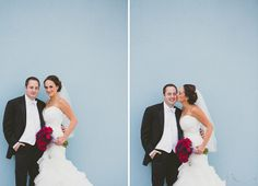 Aloft Hotel Mt Laurel Wedding New Jersey Photographer Nadyafurnariphoto