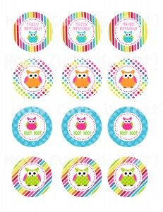 10 best printable party downloads images in 2013 printable party rh pinterest com