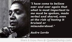 Audre Lorde quotations and sayings with pictures. Famous and best quotes of Audre Lorde. Words Quotes, Me Quotes, Sayings, Pretty Words, Beautiful Words, The Words, Cool Words, Fight Back Quotes, Audre Lorde Quotes