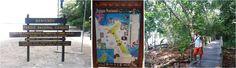 9 - Turismo en Parque Nacional de Cahuita