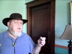 ▶ How To Play Harmonica,key of C Beginners Lesson - YouTube