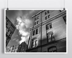 Gratisography - Page 25 of 45 - Free High-Resolution Photos Rachel Thompson, Free High Resolution Photos, Brick Building, Fiction, Louvre, World, Prints, Pictures, Photography