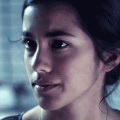 Lena Mehreen